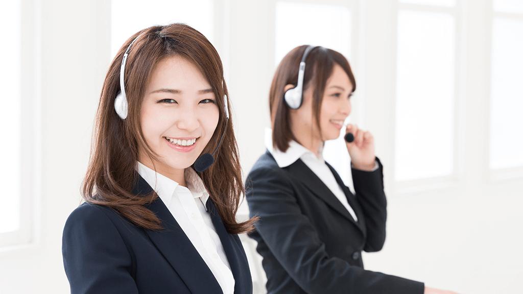 スタディPCネット津田沼校に電話でお問い合わせ