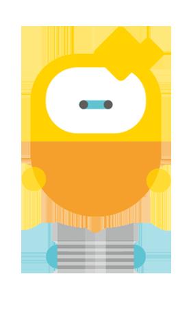 ロボットプログラミング画像02